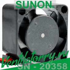 MF25150V1-10000-A99
