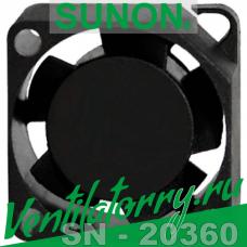 MF25150V3-10000-A99