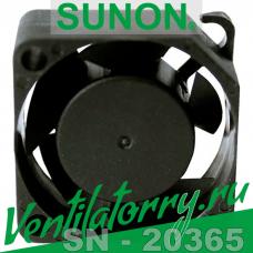 MF25060V2-10000-A99