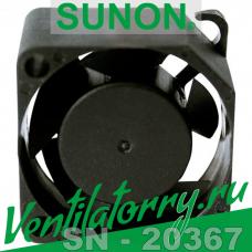MF20100V2-10000-A99