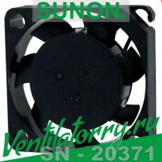 MF25101V2-10000-A99