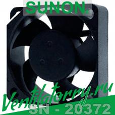 MF17080V1-10000-A99