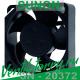 DC Brushless Fan & Blower - Sunon, Вентиляторы Сунон