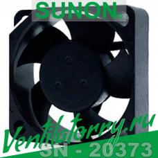 MF30100V2-10000-A99