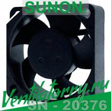 MF30101V2-10000-A99