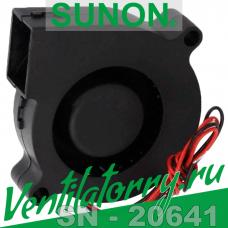 MF50150V3