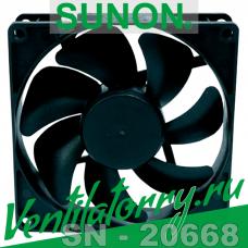GE80254B2-0000-AC9