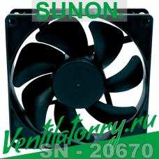 GE80254B3-0000-AC9