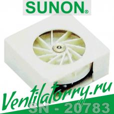 UB393-500