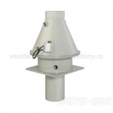 DVP 200D2-4 (32295)