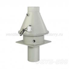 DVP 400D4-8-L (32298)