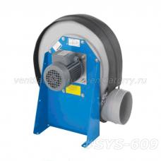 PRF 200DV (31499)