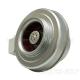 Вентиляторы для круглых воздуховодов