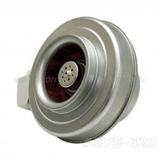 K 160 EC Sileo (77521)