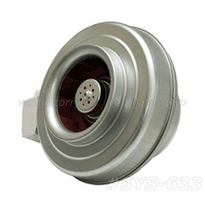 K 315M EC Sileo (2584)