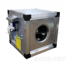MUB-CAV/VAV 042 450EC-K (37485)