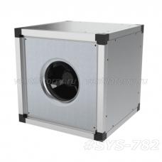 MUB 100 630EC (37400)