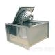 Вентиляторы для прямоугольных воздуховодов