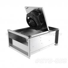 RS 30-15 sileo (77284)