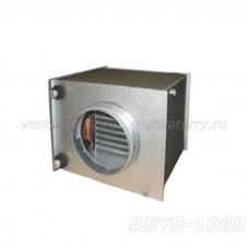 CWK 400-3-2,5 (30026)