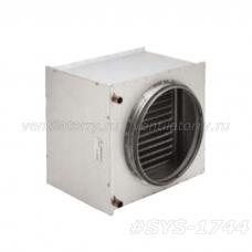 VBC 250-3 (9843)