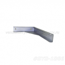 WBK 160/200 (36185)