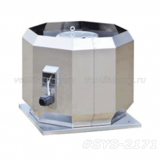 DVV 560D4-6-XLF400 (95413)