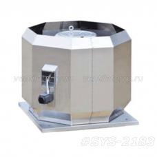 DVV 630D4-XS/F600 (95513)