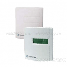 Systemair-1M CO2 (14908)