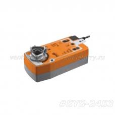 SF 230A (33690)