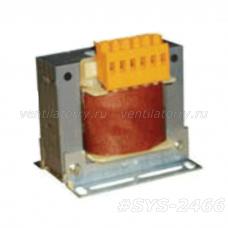 TDS 110A5 (9521)