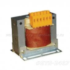 TES 022A5 (9511)