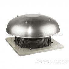 DHS 450DV sileo(36125)