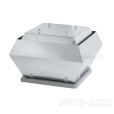 DVC 225-S (37757)