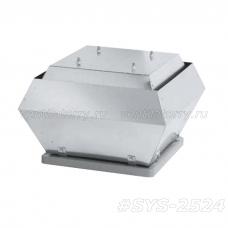 DVC 315-S (37758)