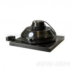 TFSK 160 EC (76868)