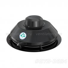 TFSR 200 EC (76859)