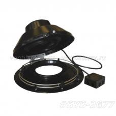 TFSR 125 XL (75086)