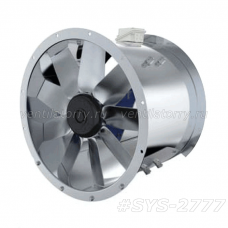 AXC 315-6-2 (0,75 кВт IE3) (CAXP31501IE3)