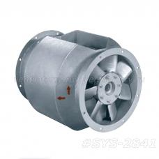 AXCBF 630D4-26 IE2 (34155)
