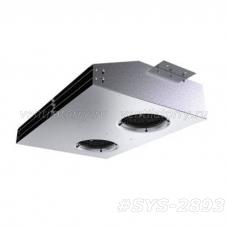 IV Smart AC (38372)