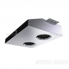 IV Smart EC (38373)