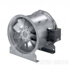 AXC-EX 450-7/32°-4 (37459)