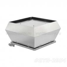 DVEX 450D4 (EX-RU) (37433)