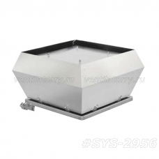 DVEX 630D6 (EX-RU) (37435)
