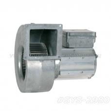 EX 140-4C (1557)