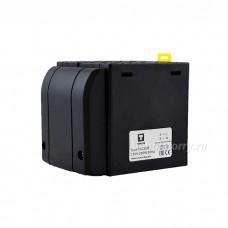 Нагреватель с вентилятором TACS28/TBCS29 (атр. 23-280239.0; 23-280339.0) Temlos