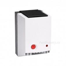 Нагреватель с вентилятором TATO27 (атр. 3-270219.0) Temlos