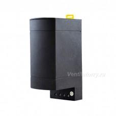 Нагреватель конвекционный THTS60 (атр. 22-600719.0) Temlos