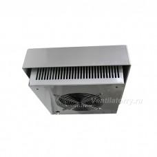 Вентилятор фильтрующий F2E 190-230-DP Узола
